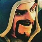 ایران کلش