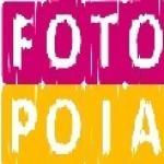 فتوپویا