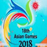 آخرین اخبار بازی های آسیایی 2018 قاره کهن
