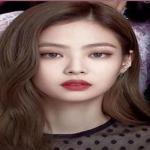 موزیک ویدیو کره ای و ژاپنی